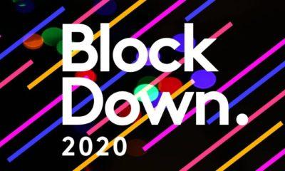BlockDown TV Yayın Hayatına Başlıyor!