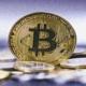 Bir Haftada 347 Milyon $'lık Bitcoin Borsalardan Çekildi!