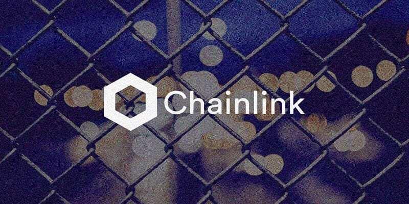 Chainlink Devasa Yükselişinin Sırrı Ne?
