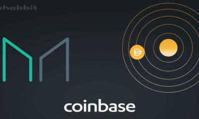 Coinbase'in DeFi Atağı Devam Ediyor! Maker Yüzde 50 Arttı!