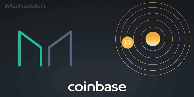 coinbase maker