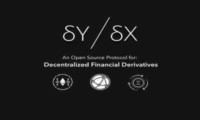 Merkeziyetsiz Perpetual Swap İşlemleri dYdX Üzerinde Başladı!
