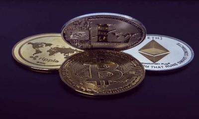 Bitcoin'in İşlem Ücreti Bir Ay İçinde %800 Yükseldi