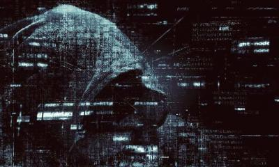 Hackerlar 129 Milyon Rus Vatandaşın Verilerini Ele Geçirdi
