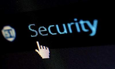 CER'e Göre Türkiye'nin Güvenli Kripto Para Borsaları