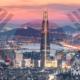 Güney Kore'de Bitcoin'den Ve Kripto Gelirlerinden Vergi Alınacak