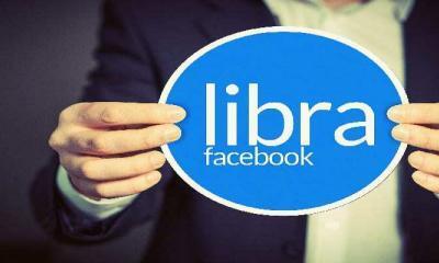 Libra'dan Yeni Bir Atak