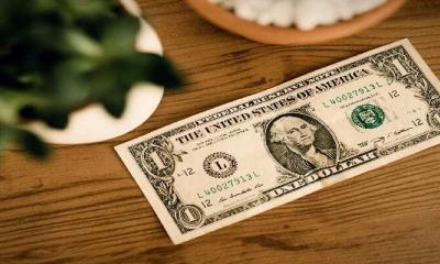 Digital Dollar Project'in Geleceği Ne Durumda?