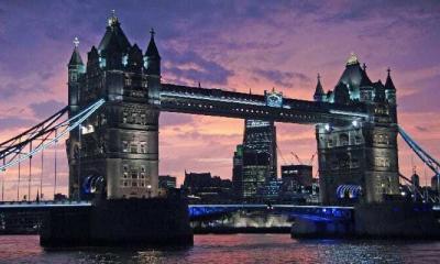 Blockchain Sektörü İngiltere'de Çok Kazandırıyor