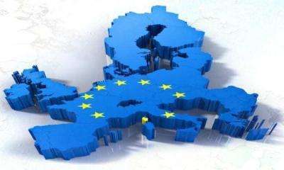 Avrupa'nın % 66'sı Kripto Paraların Gelecekte de Hayatta Olacağına İnanıyor