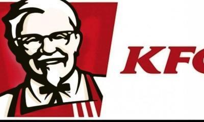KFC, Blockchain Deneme Süreci Başlattı