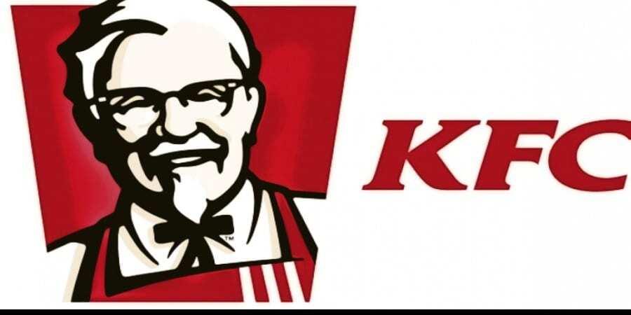KFC, Dijital Pazarlama ve Medya Satın Alım İşleri İçin Blockchain ...