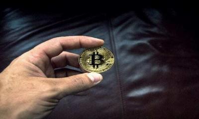 Sadece 21 Milyon Bitcoin Olduğunu Mu Düşünüyorsunuz?