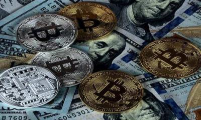 Nasdaq, Kendine Ait Kripto Para Borsası Oluşturuyor