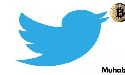 Twitter ve Bitcoin Arasındaki İlginç Bağ