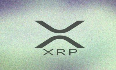 Ripple'ın Ödeme Ağı ODL XRP'ye Fark Attı!