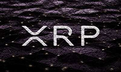 Coinbase XRP'yi Delist Edebilir!