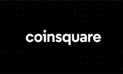 Coinsquare Wash Trading İle Suçlanıyor!