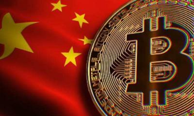 Çin'de OTC Kullanıcılarının Kripto Hesapları Donduruldu