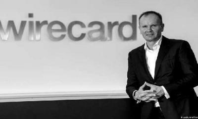 Wirecard'ın Eski CEO'su Tutuklandı!