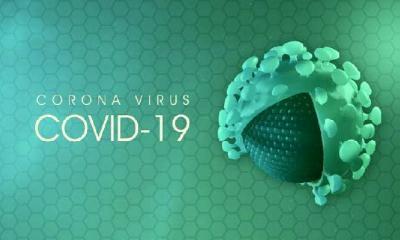 CPUcoin Corona Virüs Araştırmasına Yardımcı Olanlara Kripto Ödülü Verecek!