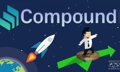 Yükselişi Durdurulamayan Compound Nedir?