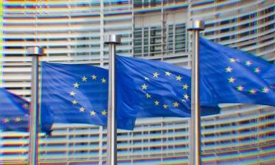Avrupa Birliği Kripto Paralar İçin Düzenleyici Sistem Oluşturuyor!
