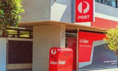 Avustralyalılar Artık Postanelerden Bitcoin Alabilecek!