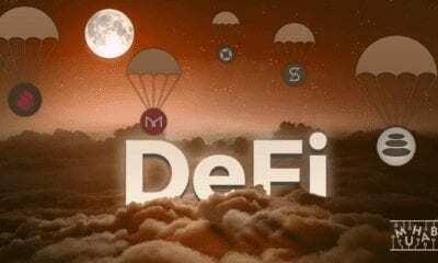 DeFi Platformu Balancer Hacklendi! 500 Bin Dolar Kayıp!