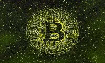 Bitcoin'lerin Yüzde 20'si Fiyatı Belirliyor!