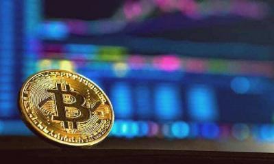 Bitcoin Genel Düşüncenin Aksine İyi Bir DeFi Çözümü!