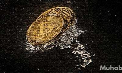 Bitcoin Madencileri Geri Çağırıyor! Zorluk Neredeyse Yüzde 10 Düştü