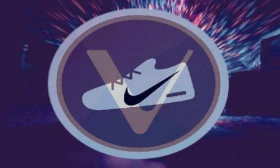 Nike Ayakkabıların Tedarik Zinciri Takip Edilecek!