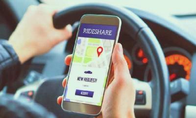 Singapurlu Araç Paylaşma Uygulamasından Bitcoin Desteği