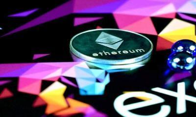 Karşınızda Ethereum 2.0'ın yeni test ağı!