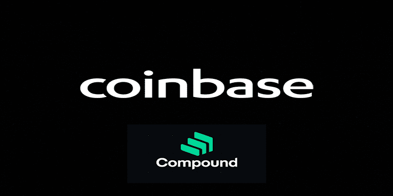coinbase compound