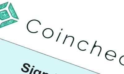 2018'de 500 Milyon $ Çaldıran Coincheck Kullanıcı Verilerinin Çalındığını Duyurdu!