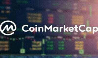 CoinMarketCap DeFi Market'i Kullanıma Açtı!