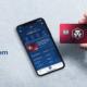 Cryptocom'un Avrupa'daki Kart Hizmetleri Durduruldu!