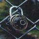Custody'lerin İflas Etmesi Durumunda Yatırımcılara Ne Olur?