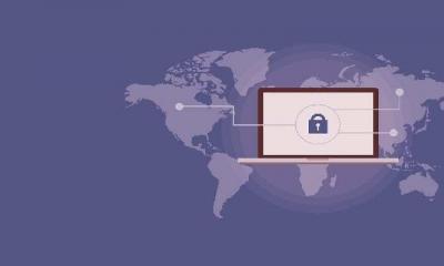 Araştırmalara Göre Veri Hırsızlığı Girişimleri Arttı!