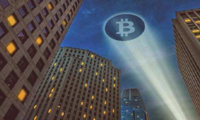 Güney Koreli Uzmanlara Göre Bitcoin Zayıf Bir Güvenli Liman!