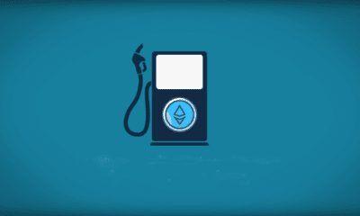 Ethereum Ağında Gas Limit Yüzde 25 Artırılıyor!