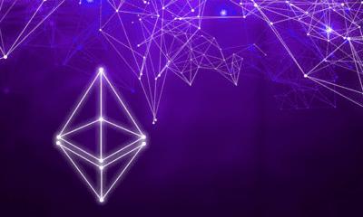 Ethereum Tarafında Önemli Hareketlilik! Hash Rate Yükseliyor