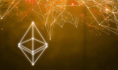 Kurumsal Yatırımcılar Ethereum'a Yönelecek Mi? SEC ETH Hakkında Ne Düşünüyor?