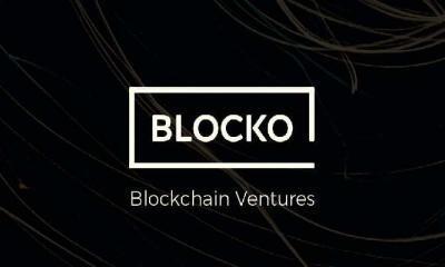 Blocko'dan Blockchain Tabanlı Kredi Sistemi!