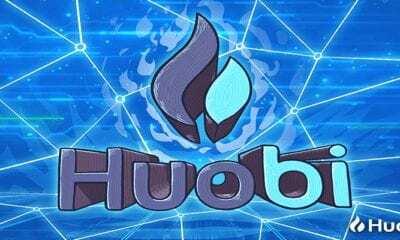 Popüler DeFi Platformu Swerve ve Daha Fazlası Huobi'de! Rekor Artış!