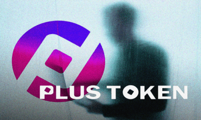 Scam Proje PlusToken'in Ether'leri Harekete Geçti! 190 Milyon $