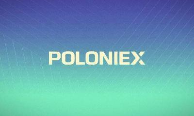 Poloniex Binance Coin'i Listeledi!