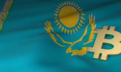 Kazakistan Kripto Para Ve Madencilik Yatırımcısı Arıyor!